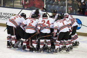 sportshockeyhuddle